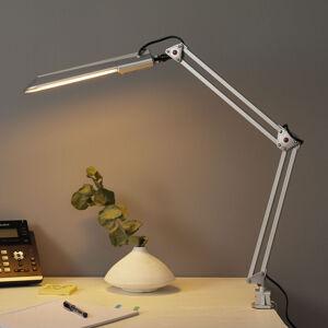 ALCO 957-28 Stolní lampy