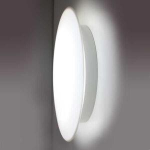 Akzentlicht SF03.08PAH4 Stropní svítidla