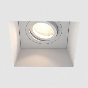 Astro 1253007 Podhledové světlo