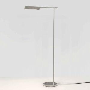 Astro 1408009 Stojací lampy