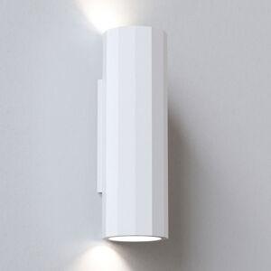 Astro 1414002 Nástěnná svítidla