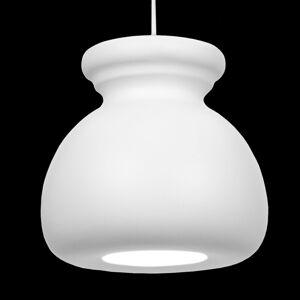 ALMA LIGHT BARCELONA 5361/011 Závěsná světla