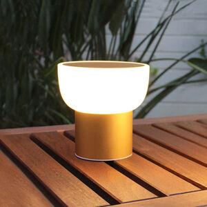 ALMA LIGHT BARCELONA 2000/010+9996/060 Venkovní osvětlení terasy