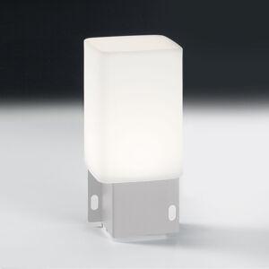 ALMA LIGHT BARCELONA 2160/011+9995/010 Venkovní osvětlení terasy