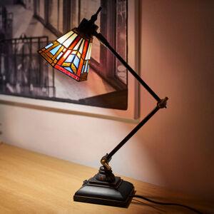 Artistar lpt10269 Stolní lampy