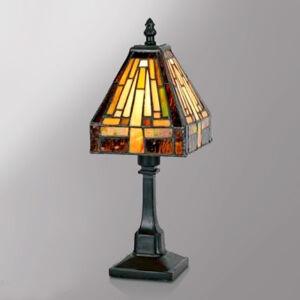 Artistar TF511 Stolní lampy na noční stolek