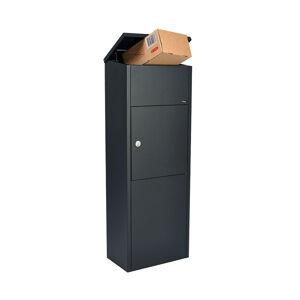 Juliana F54602 Volně stojící poštovní schránky