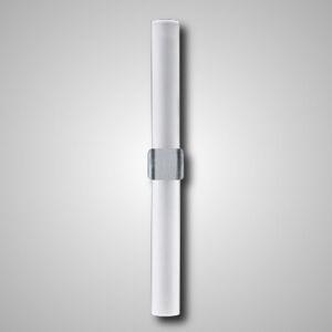 Ailati LL9521 Nástěnná svítidla