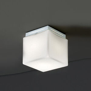 Ailati LL2002B Stropní svítidla