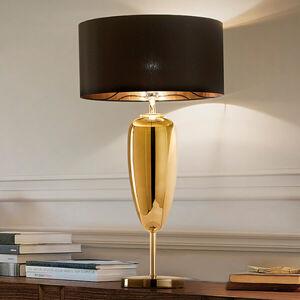 Ailati LSH0222N Stolní lampy
