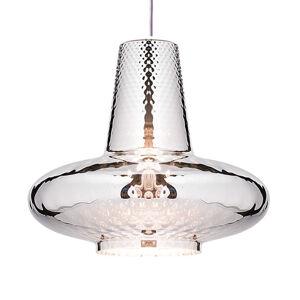 Ailati LGL0121+LGR0001 Závěsná světla