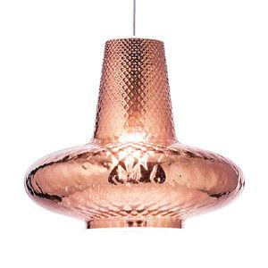 Ailati LGL0124+LGR0001 Závěsná světla
