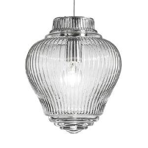 Ailati LCL0101+LGR0001 Závěsná světla