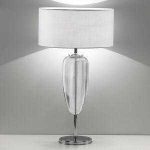 Ailati LSH0601B Stolní lampy