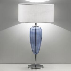 Ailati LSH0620B Stolní lampy