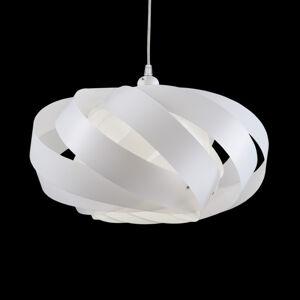 Artempo Italia 114B Závěsná světla