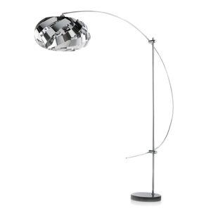 Artempo Italia 113C Stojací lampy
