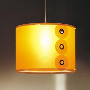 Artempo Italia 070A Závěsná světla