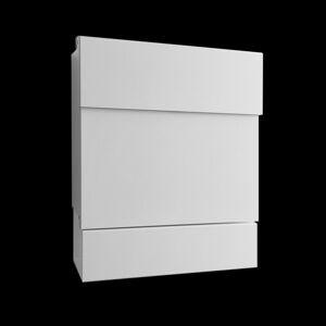 Absolut/ Radius 561e Nástěnné poštovní schránky