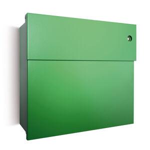 Absolut/ Radius 560b-kr Nástěnné poštovní schránky