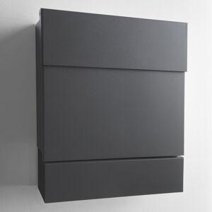 Absolut/ Radius 561g Nástěnné poštovní schránky