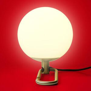 Artemide S1101010A01 Stolní lampy