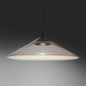 Artemide 0351030A Závěsná světla