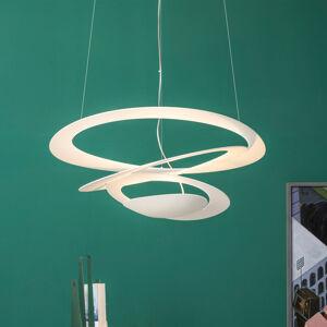 Artemide 1249W10A Závěsná světla