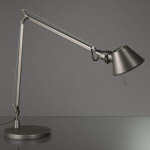Artemide Stolní lampy kancelářské