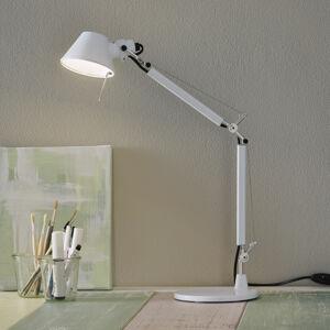Artemide 0011820A Stolní lampy kancelářské