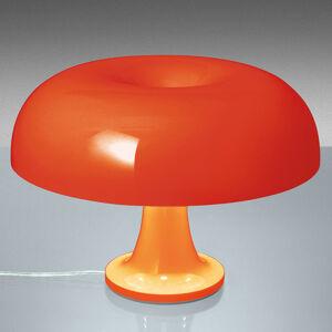 Artemide 0039070A Stolní lampy