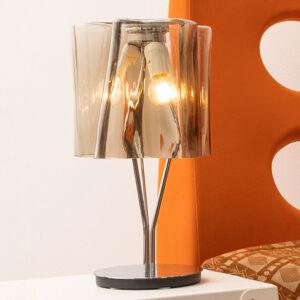 Artemide 0457110A Stolní lampy na noční stolek