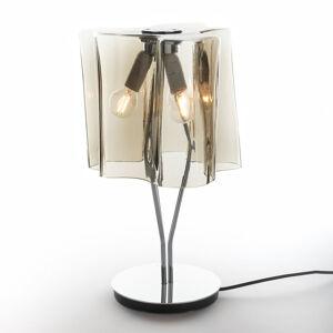 Artemide 0700110A Stolní lampy na noční stolek