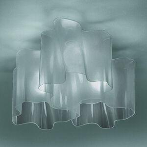 Artemide 0458010A Stropní svítidla
