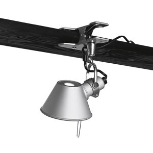Artemide A0438W00 Stolní lampy a lampičky s klipem