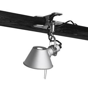 Artemide A043800 Stolní lampy a lampičky s klipem