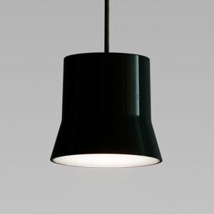 Artemide 0230020A Závěsná světla