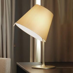 Artemide 0315020A Stolní lampy