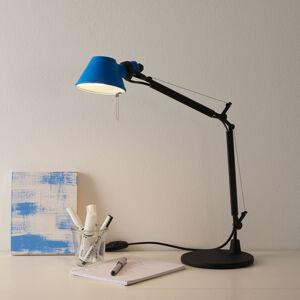 Artemide AS01183001 Stolní lampy kancelářské