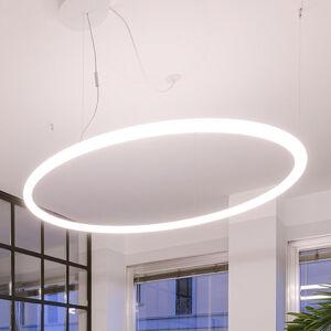 Artemide Závěsná světla