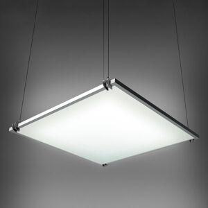 Závěsná světla