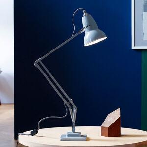 Anglepoise 31656 Stolní lampy kancelářské