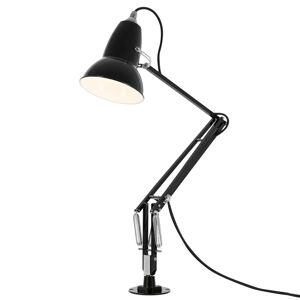 Anglepoise 32379 Stolní lampy kancelářské