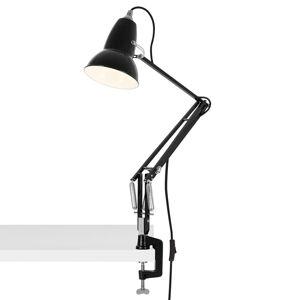 Anglepoise 32367 Stolní lampy a lampičky s klipem