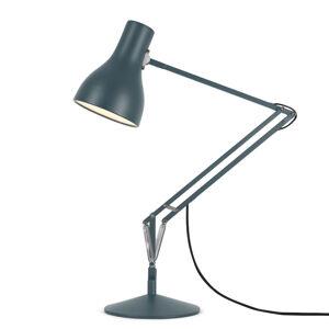 Anglepoise 32586 Stolní lampy kancelářské