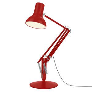 Anglepoise 32326 Stojací lampy