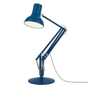 Anglepoise 32338 Stojací lampy