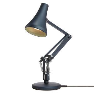 Anglepoise 32835 Stolní lampy kancelářské
