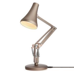 Anglepoise 32834 Stolní lampy kancelářské