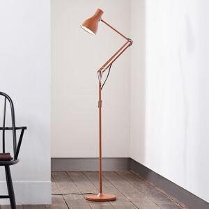 Anglepoise 32885 Stojací lampy